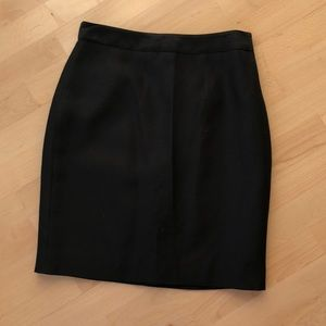 new kate spade pencil skirt